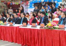 Khại mạc lễ hội Carnaval TP Hải Phòng – MC Văn Minh